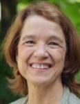 Dr, Betsy Leondar-Wright