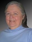 Rev. Dorothy Emerson