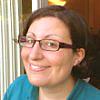Bethany Ramirez, UU-CC Advisory Board member